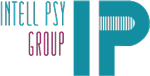 Intell Psy Group